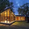 Sebastian Crespo Arquitectura 2