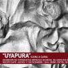 UYAPURA