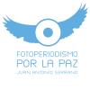 Prensa LOGO FOTOPERIODISMO POR LA PAZ 2015