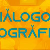 TituloDialogosfin