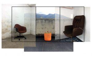 Taller de narrativa fotográfica dictado por el fotógrafo y docente Gato Villegas S de vsfoto.net en conjunto con Casa Mitomana de Quito - Ecuador